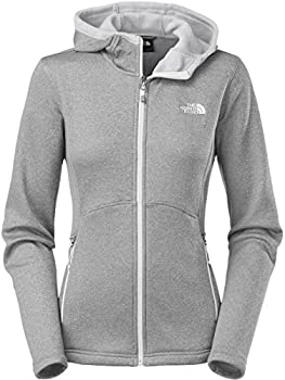 The North Face Agave Women's Hoodie