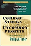 img - for Common Stocks and Uncommon Profits and Other Writings by Philip A. Fisher Kenneth L. Fisher 2 edition (Textbook ONLY, Paperback) book / textbook / text book