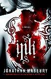 Amazon.com: Ink: A Novel eBook : Maberry, Jonathan: Books