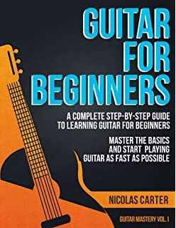 Buy Electric Guitar Gear: A Complete Beginner\'s Guide to ...
