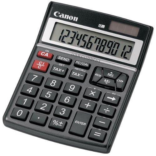 Canon DK100i USB Calculator (9722A001AA)