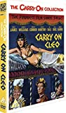 Carry On Cleo [DVD] [1964]
