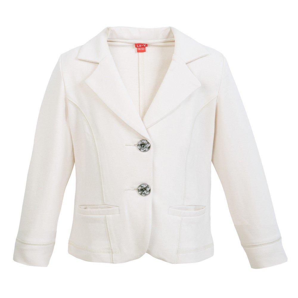 LA&V Blazer Jacket JA6