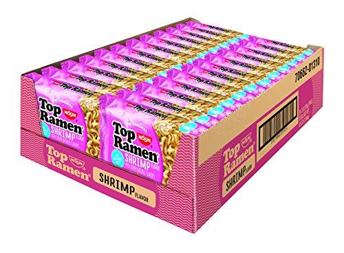 Buy top ramen flavor