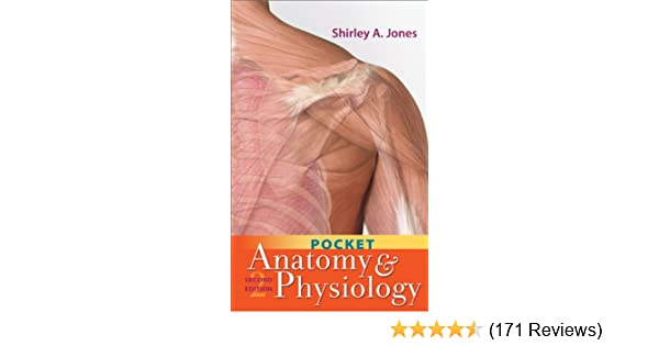 anatomy and physiology pocket guide shirley expert user guide u2022 rh manualguidestudio today