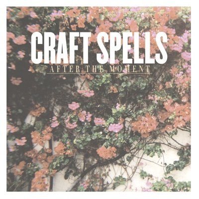 Craft Spells - After the Moment (Vinyl 7