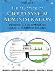 The Practice of Cloud System Administ...