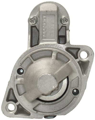 high output alternator hyundai - 6