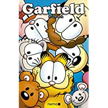 Garfield - Volume 3