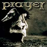 Danger in the Dark by Prayer (2012-07-18)
