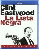 La Lista Negra Edicion Especial Blu-Ray [Blu-ray]