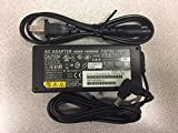 Genuine Fujitsu ScanSnap iX500 Scanner PA03010-6461 Power Supply AC Adapter