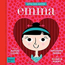 Every Little Girls Dream (The Jenny Adams Story Book 1)