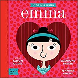 Image result for babylit emma