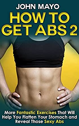 How to get sexy abs photo 66