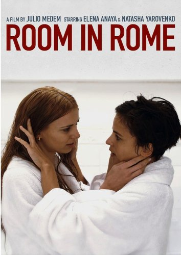 room in rome watch online