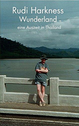 Wunderland: Eine Auszeit in Thailand