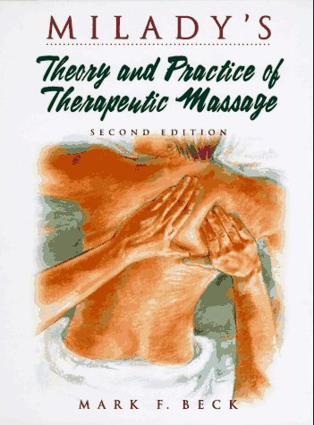 Top 10 Best theory & practice of therapeutic massage : 5th Reviews