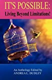 img - for It's Possible Living Beyond Limitations (2012-06-08) book / textbook / text book