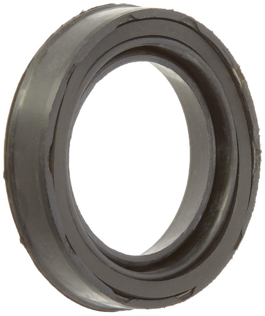 Brake Caliper Kit Centric 143.35051