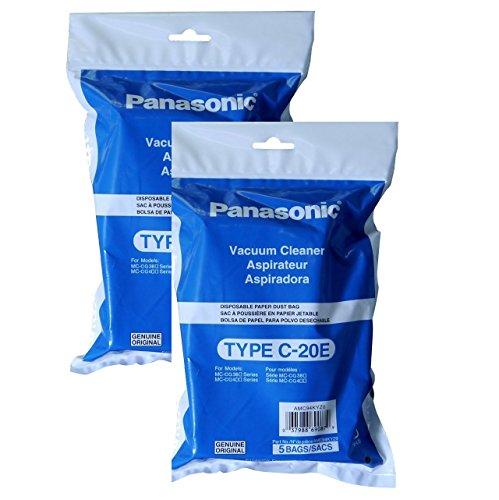 vacuum hose bag - 8