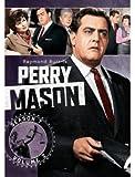 Perry Mason: The Seventh Season 2 [Import USA Zone 1]