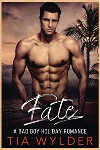 Amazon Fr Fate A Bad Boy Billionaire Holiday Romance