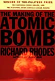 The Making of the Atomic Bomb, Richard Lee Rhodes, 0684813785