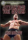 ATTACKING THE GUARD - Josh Barnett