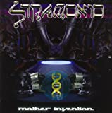 Mother Invention by Stramonio (2003-06-20)