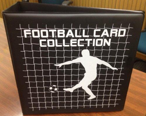 Quantum Football - 9