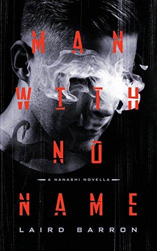 man-with-no-name-nanashi-novella