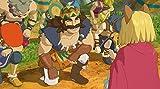 Ni no Kuni II - PlayStation 4