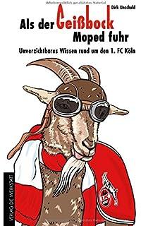 Blechschild Zitat 1 Fc Köln Amazonde Sport Freizeit