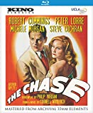 Chase, The (1946) [Blu-ray]