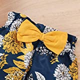 1 Year Old Girl Clothes Toddler Girl Outfit Yellow