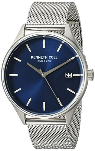 Buy best mens dress watch under 1500 - 5