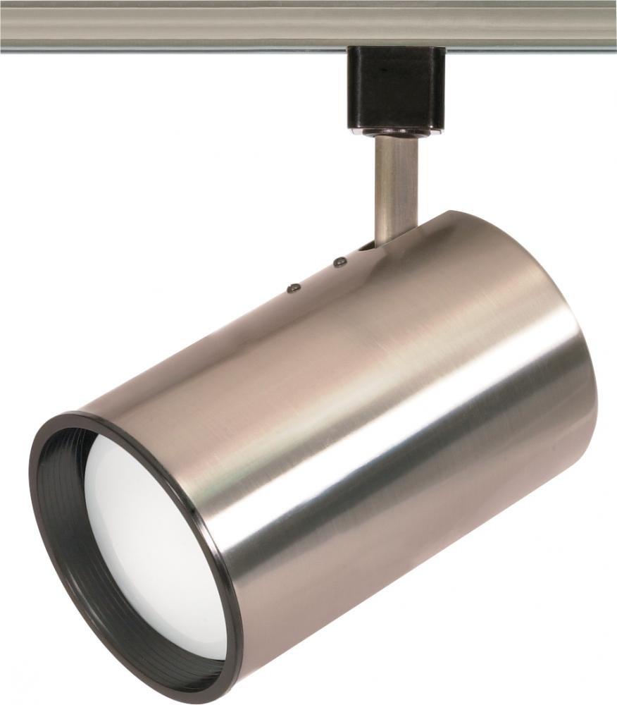 Nuvo lighting th301 gimbal ring track lighting heads amazon aloadofball Gallery