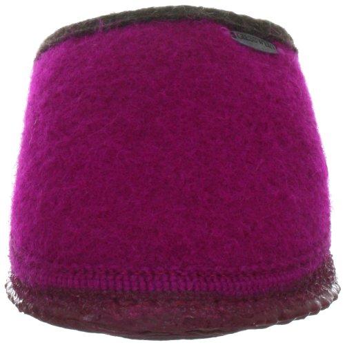 Pink beere P Giesswein Dannheim 375 Pantofole Donna FIqx48SZPw