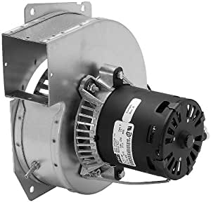 Fasco a206 specific purpose blowers lennox for Precision electric motor sales