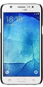 Funda para Samsung Galaxy J5 - Jaguar20150601 by JAMFoto