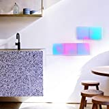 LIFX Tile Modular Light, Tile Light, Color
