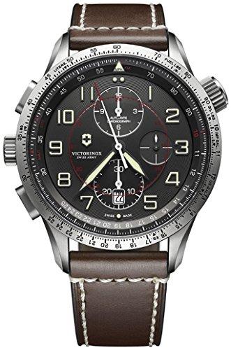 VICTORINOX-AIRBOSS-Mens-watches-V241710