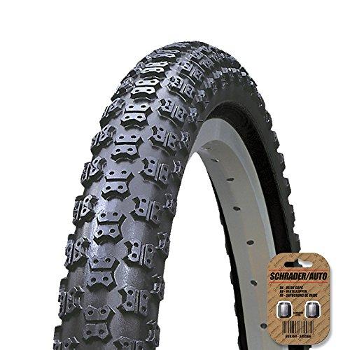 Kenda Bmx Tires - 5