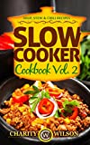 Free eBook - SLOW COOKER COOKBOOK