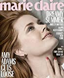 Kindle Store : Marie Claire