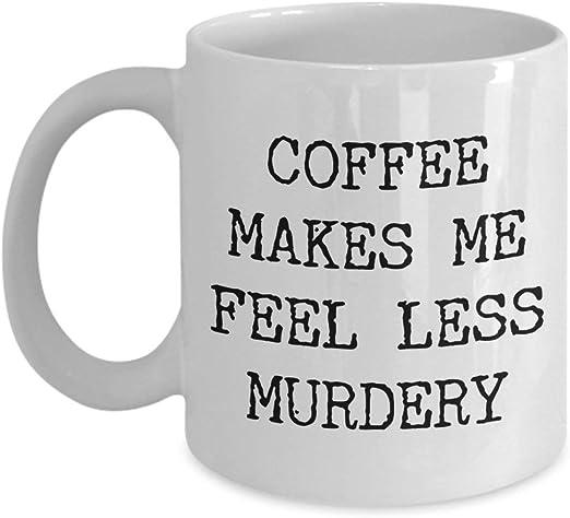 com funny office mug funny work mug coworker gift coffee