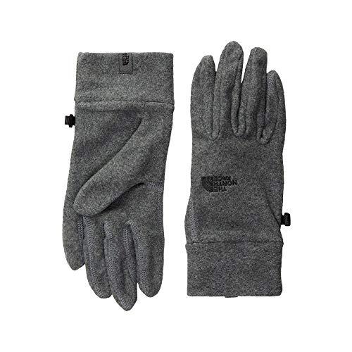 (ザ ノースフェイス) The North Face レディース 手袋?グローブ TKA 100 Glove [並行輸入品]