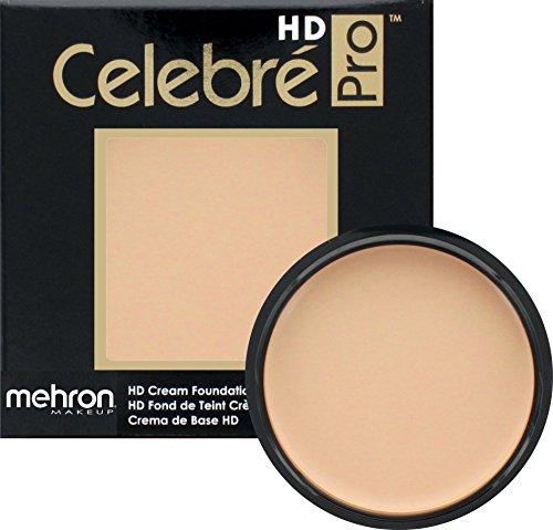 mehron-makeup-celebre-pro-hd-cream-face-body-makeup-ivory-bisque-9oz
