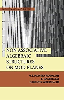 ebook Handbook of Nuclear Engineering: Vol. 1: Nuclear Engineering Fundamentals; Vol. 2: Reactor Design; Vol. 3: Reactor Analysis; Vol. 4: Reactors of Generations ... Waste Disposal and Safeguards 2010